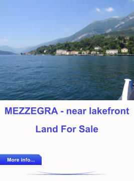 Lake Como Concepts lake como property montepiatto