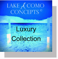 Luxury Collection, properties over € 1 milion